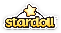 Star Doll logo