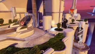 Rocket Arena screenshot6