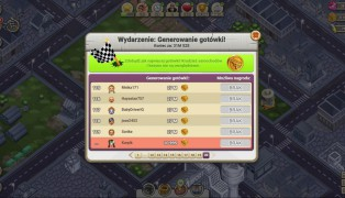 Mafia Battle screenshot3