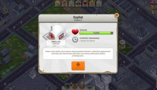 Mafia Battle screenshot4