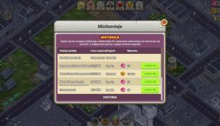 Mafia Battle screenshot5