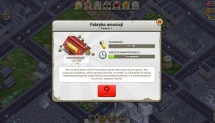 Mafia Battle screenshot6