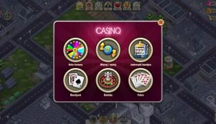 Mafia Battle screenshot8