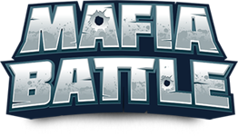 Mafia Battle logo