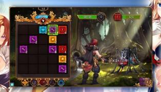 Naughty Kingdom screenshot5