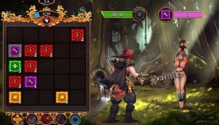 Naughty Kingdom screenshot6