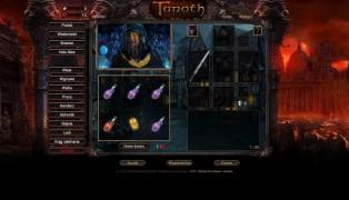 Tanoth screenshot7