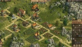 Anno Online screenshot5