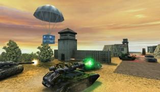Tanki Online screenshot8
