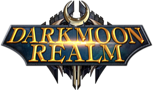 Darkmoon Realm logo