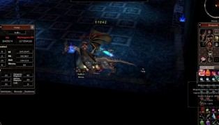 Metin2 screenshot8