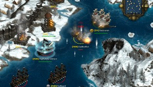 Seafight screenshot5