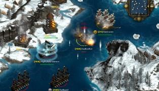 Seafight screenshot5