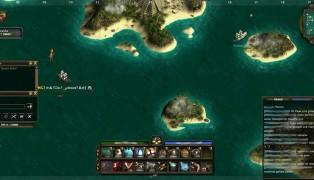 Seafight screenshot10