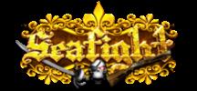 Seafight logo