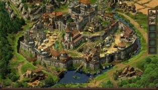 Tribal Wars 2 screenshot1