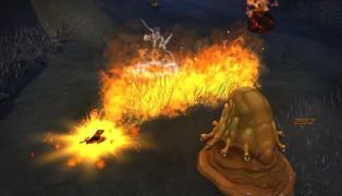 Royal Quest screenshot9