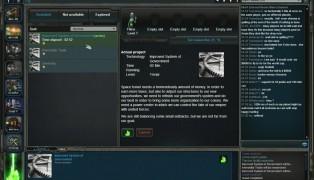 Empire Universe 3 screenshot9