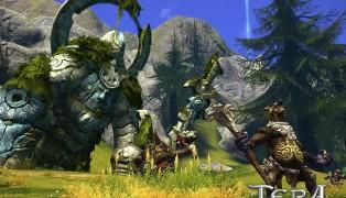 TERA Online screenshot5