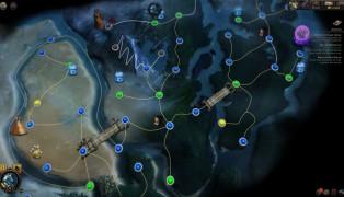 HEX: Shards of Fate screenshot9