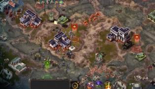 Under Control screenshot9