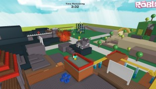 Roblox screenshot5
