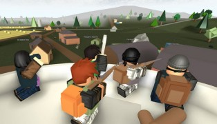 Roblox screenshot7