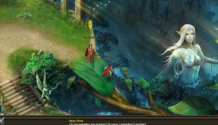 Dragon Blood screenshot6