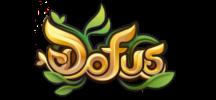Dofus logo