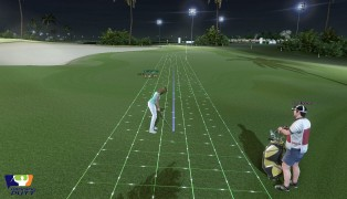 Winning Putt screenshot5