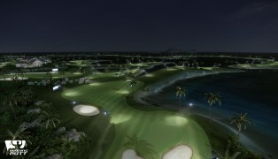 Winning Putt screenshot10