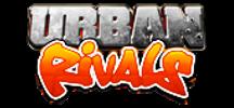 Urban Rivals logo