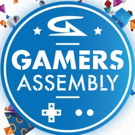 The Gamers Assembly 2018