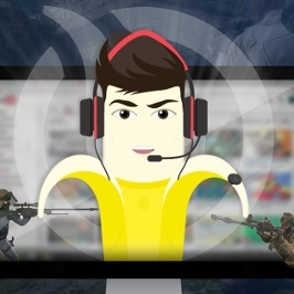 Conquéris le monde de YouTube avec Bananatic!