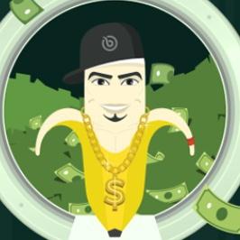 Commence à gagner de l'argent !