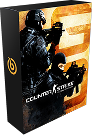 Counter Strike Global Offensive za darmo