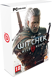 The Witcher 3: Wild Hunt za darmo