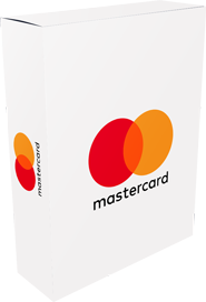 MasterCard Prepaid Card 15 EUR za darmo
