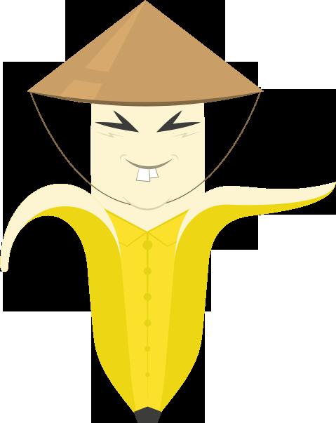Bananji