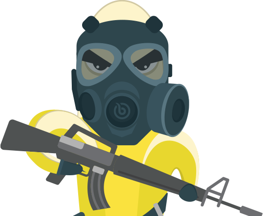 CS Banan