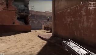 S.K.I.L.L. - Special Force 2 screenshot4