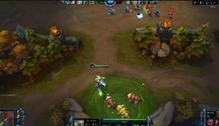 Heroes Evolved screenshot5