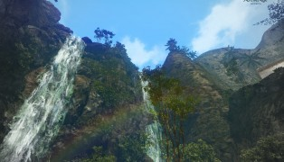 ArcheAge screenshot2