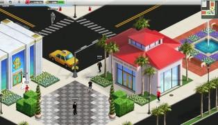 Casino RPG screenshot5