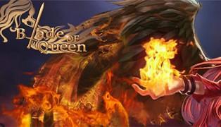 Blade of Queens screenshot5
