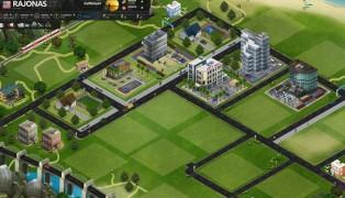 VastWars screenshot6