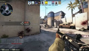 CSGO Prime (B2P) screenshot2