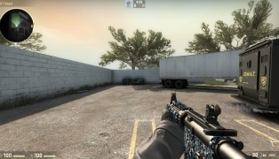 CSGO Prime (B2P) screenshot7