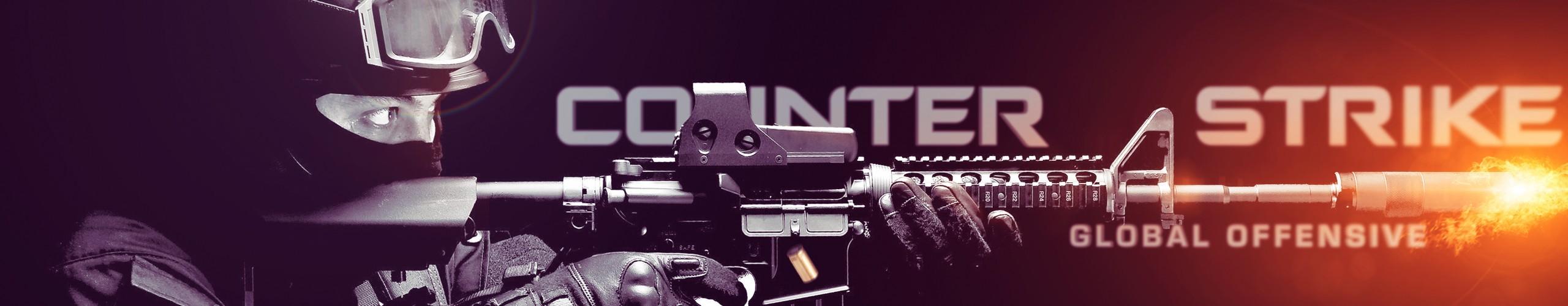 CSGO Prime (B2P)