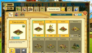 My Little Farmies screenshot7